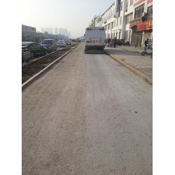 道路吸尘车报价|施卫普|道路吸尘车图片