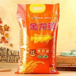五谷雜糧專賣店-武漢雜糧-武漢秋知豐商貿公司圖片