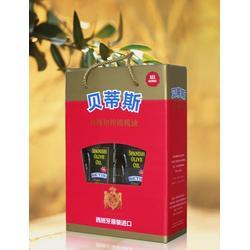秋知丰(图)、欧丽薇兰橄榄油厂家、洪山橄榄油图片
