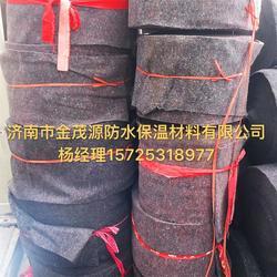 果树包裹毡树木防寒毡金茂源毛毡厂家图片