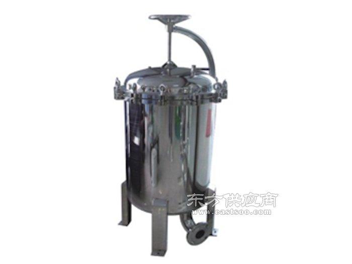 环保污水处理工程|润潞碧水(在线咨询)|长治污水处理工程图片