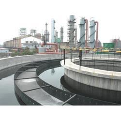 循环水处理药剂厂家-咸阳循环水处理药剂-山西润潞碧水图片