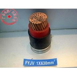 yjv电缆直销-yjv电缆-广东电缆质量好(查看)图片