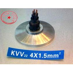 广东电缆品质高_kvv控制电缆的用途_阳江市kvv控制电缆图片