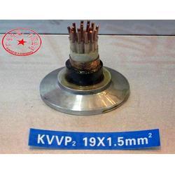 汕尾市kvv电缆-广东电缆质量好-优质kvv电缆图片