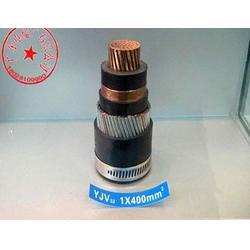 yjv电缆工厂-yjv电缆-广东电缆厂(查看)图片