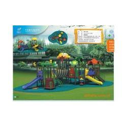 娄底市儿童滑梯,儿童滑梯,辉跃体育设施买LOL比赛输赢的软件(查看)图片