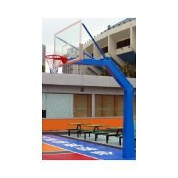 篮球架-宜春市篮球架-辉跃体育设施有限公司(优质商家)图片
