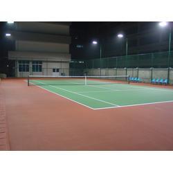 篮球场地|辉跃体育设施有限公司|万载县篮球场地图片