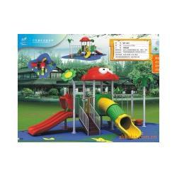 辉跃体育设施有限公司(图)|宜春市儿童滑梯|儿童滑梯图片