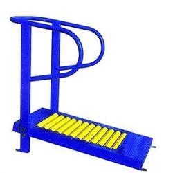 安福镇健身器材,辉跃体育设施有限公司(在线咨询),健身器材图片
