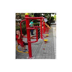 吉安市健身器材,辉跃体育设施有限公司(在线咨询),健身器材图片