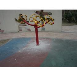 长沙市健身器材、健身器材、辉跃体育设施有限公司图片