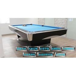 桌球台-上饶市桌球台-辉跃体育设施有限公司图片
