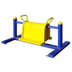 吉安市健身器材-辉跃体育设施有限公司(在线咨询)健身器材图片