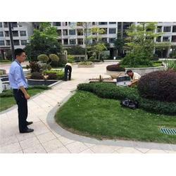 酒店垃圾处理_美都清洁服务(在线咨询)_汕头酒店垃圾处理图片
