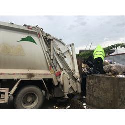 生活垃圾处理_东莞生活垃圾处理_美都清洁服务(推荐商家)图片