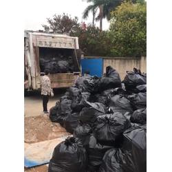 湖南城镇垃圾清运_美都清洁服务(在线咨询)_城镇垃圾清运批发