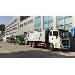 生活垃圾处理、东莞生活垃圾处理、美都清洁服务(推荐商家)图片