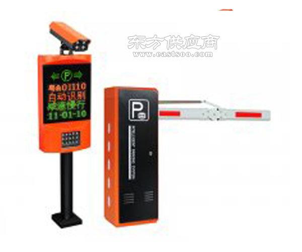 物联网车牌识别系统厂家、华盾峻达、物联网车牌识别系统图片