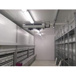 海口冷库工程安装、海口冷库工程、康尚制冷设备