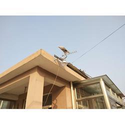 菏泽太阳能草坪灯物业部门,太阳能草坪灯物业部门,青岛昊德图片