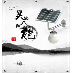 东营太阳能平安灯代理,青岛昊德(在线咨询),太阳能平安灯代理图片