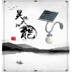 烟台太阳能平安灯零售、太阳能平安灯零售、青岛昊德(查看)批发