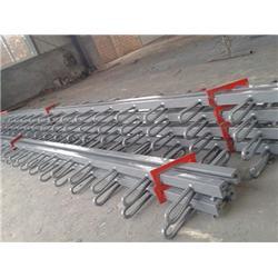 单组异型钢c80型桥梁伸缩缝图片