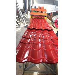 赤峰建筑屋面-建筑屋面防水施工-丽山钢结构图片