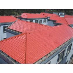 彩钢房定制哪家好-本溪彩钢房-丽山钢结构-服务(查看)图片
