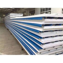 彩钢房定制厂家-锦州彩钢房-丽山钢结构-诚信图片