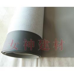 女神防水(推荐商家)_高分子防水卷材生产厂家图片