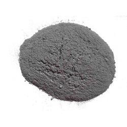 沧州金属硅粉-553金属硅粉-中兴耐材(优质商家)图片