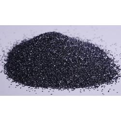 供应碳化硅粉末|河北碳化硅粉末|中兴耐材(查看)图片