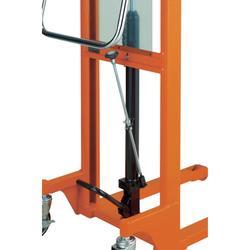 移动式升降机-升降机-电商集团(查看)图片