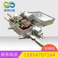 ZD6-F电动转辙机电动液压转辙机资料图片