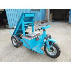 电动背砖车实用、菏泽电动背砖车、鑫鼎机械厂图片