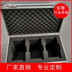 eva包装内衬电动工具出货快图片