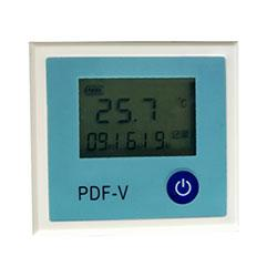 温度显示表PDF-V图片