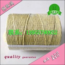 爱科迪尔打包绳牧草水稻玉米小麦秸秆打捆机捆草打捆绳图片