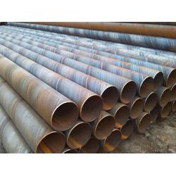 保温钢管哪有卖-鑫友管道(在线咨询)-青岛保温钢管图片