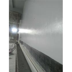 成都环氧富锌底漆厂家 郑州久新材料 环氧富锌底漆图片