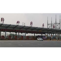 环氧富锌底漆-青岛环氧富锌底漆哪个平安彩票信誉好 郑州久新材料图片