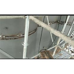 富鋅底漆 鄭州久新材料 江西醇溶型無機富鋅底漆專業生產圖片