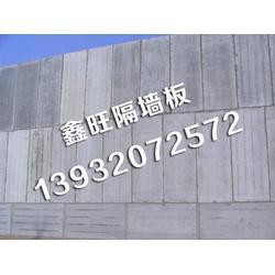水泥隔墙板安装_邯郸鑫旺隔墙板_水泥隔墙板