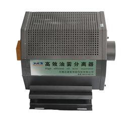 高效油雾处理器-高效油雾处理器-无锡达康斯智能科技图片