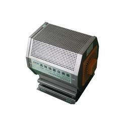 油雾分离器-无锡达康斯智能-过滤器油雾分离器图片