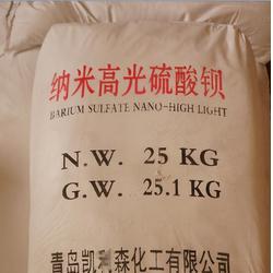 水漆高光硫酸钡,江苏高光硫酸钡,烟台仁飞熊质量好(查看)图片