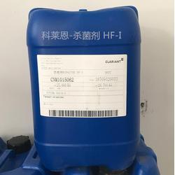 水漆润湿剂-水性工业漆润湿剂-烟台仁飞熊图片